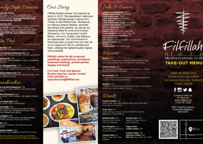 final-brochure-11inx17in-rollfold-outside